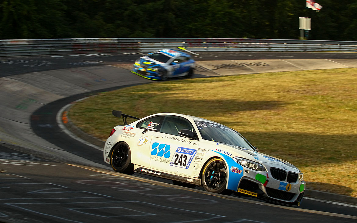 adrenalinmotorsport_2018_24h_sa-so_098.jpg