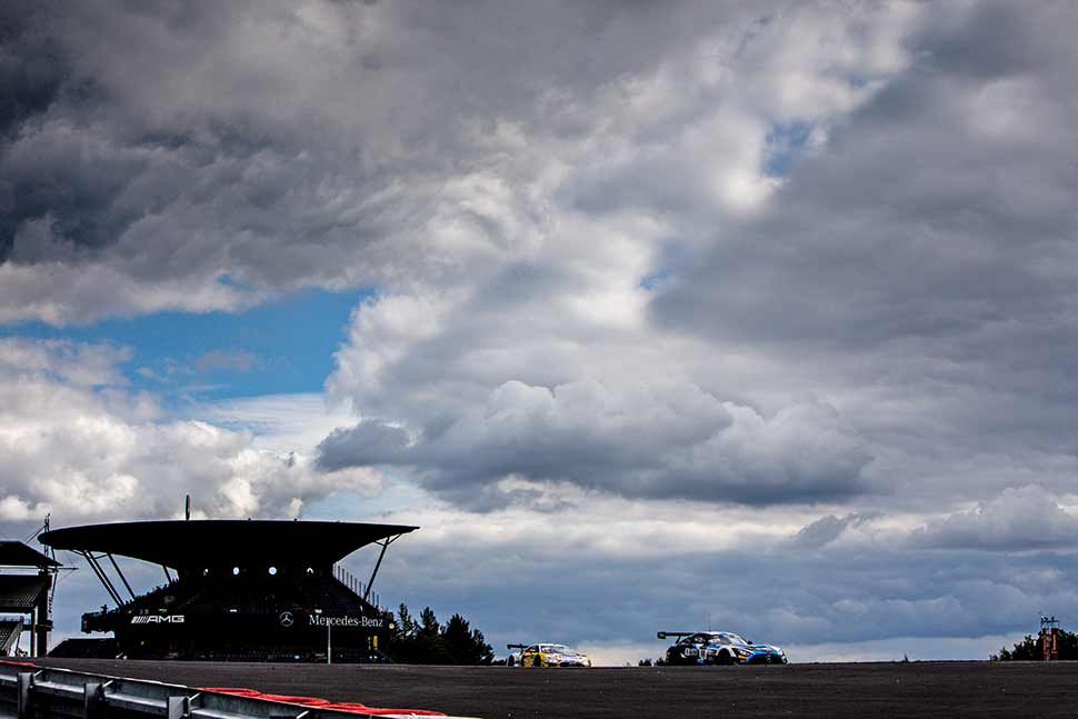 A2MercedesAMGCustomerRacing_PI_GTWCE_Nuerburgring_2020_14.jpg