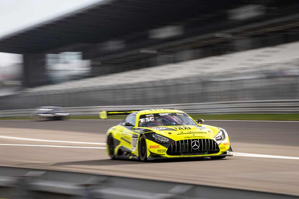 MercedesAMGCustomerRacing_PI_GTWCE_Nuerburgring_2020_03.jpg