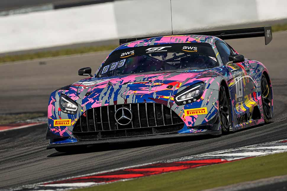 MercedesAMGCustomerRacing_PI_GTWCE_Nuerburgring_2020_09.jpg