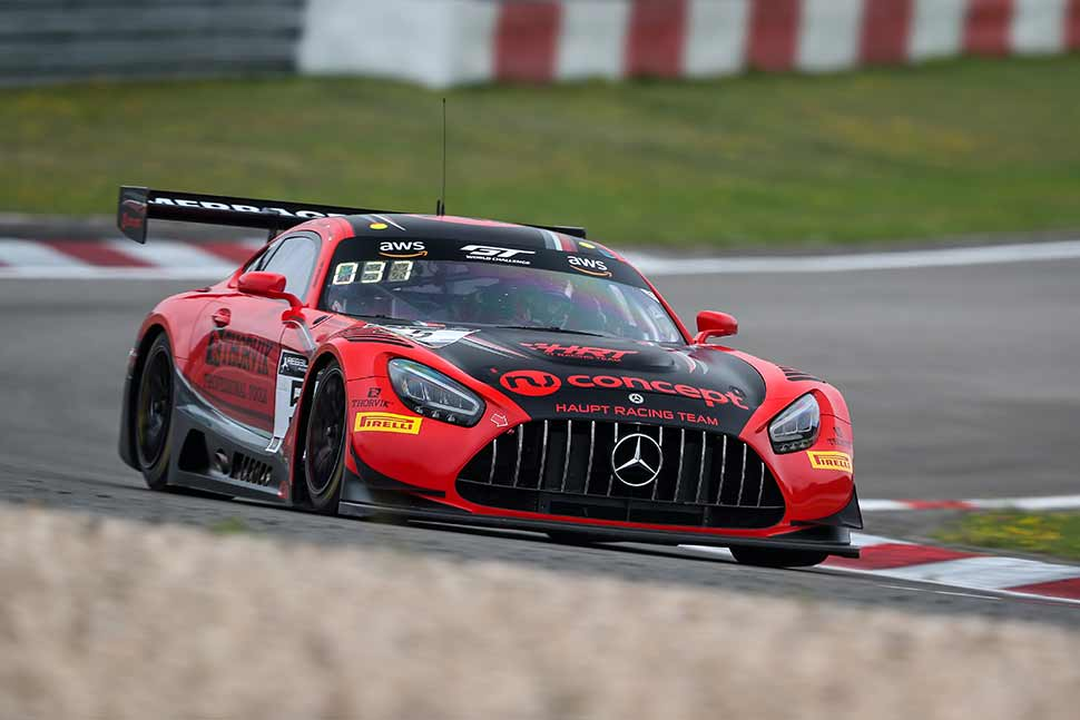 MercedesAMGCustomerRacing_PI_GTWCE_Nuerburgring_2020_10.jpg
