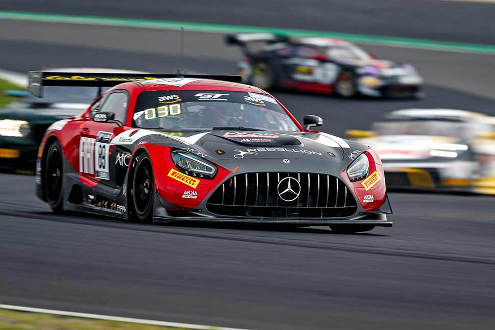 MercedesAMGCustomerRacing_PI_GTWCE_Nuerburgring_2020_13.jpg
