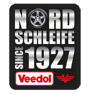 Nordschleife – since 1927